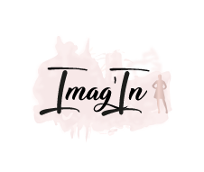 Imag'In Conseil en Image, relooking & Mode