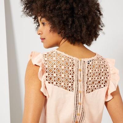 top-sans-manches-jersey-et-macrame-rose-femme-ww130_1_fcf1