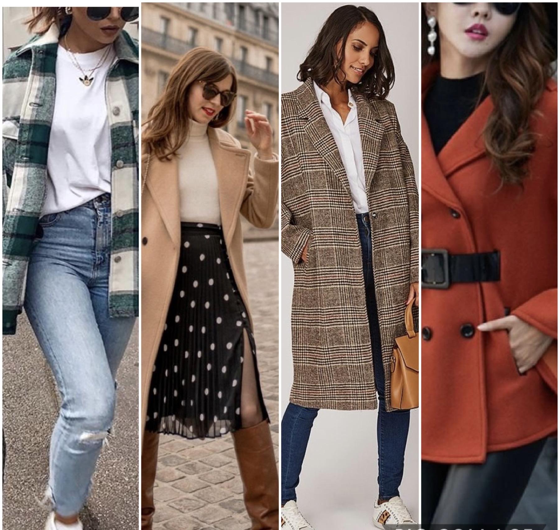 Comment choisir son manteau d'hiver ?